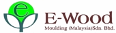 E-Wood Moulding - member of the E-Wood group of companies