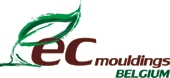 EC Mouldings - member of the E-Wood group of companies